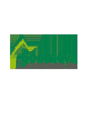 Logo-Coomeva-Cooperativa