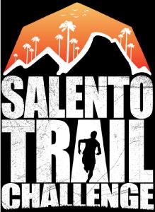 salento_trail