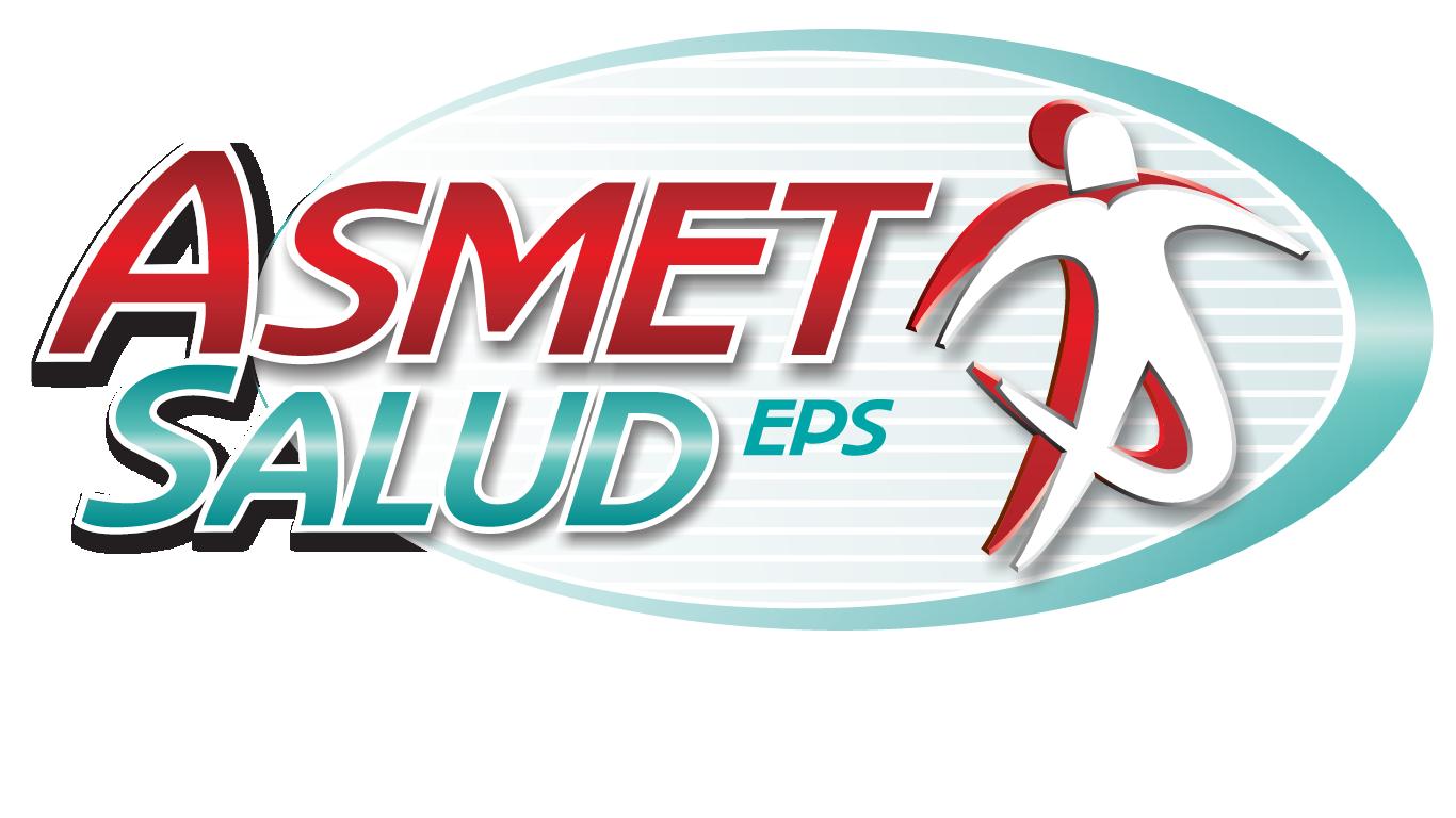 asmet-logo
