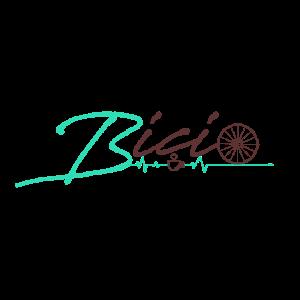 Biciocoffe
