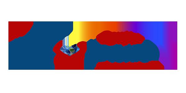 Logo Soy Sentir Humano