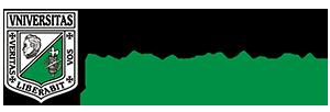 logotipo_ugc
