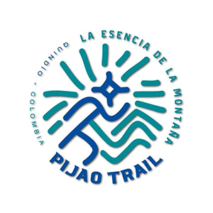 pijao_trail