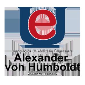 von_humbolt