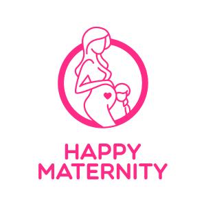 happy-maternity