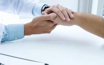 La importancia de los exámenes médicos ocupacionales