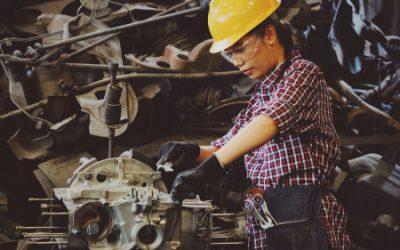 Sistema de gestión de seguridad y salud en el trabajo – SGSST