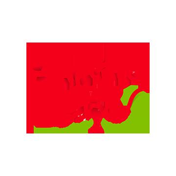 parque-del-cafe